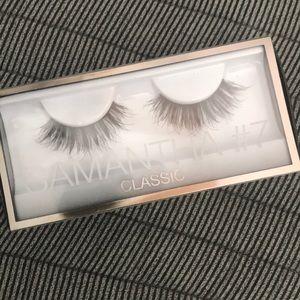 Huda Beauty False Eyelashes - NEW